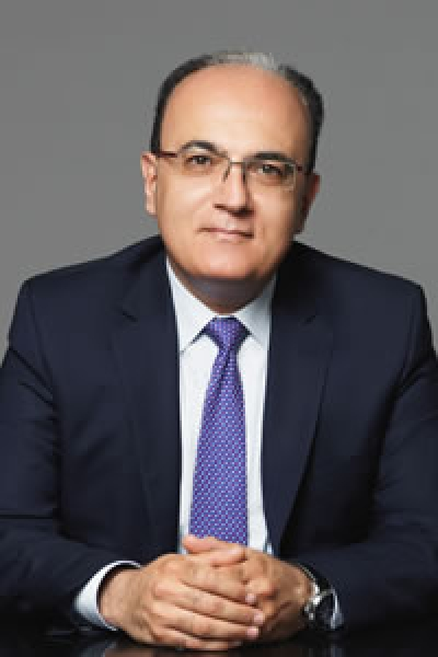 "03.07.2018 // Mr. Ihsan Ugur Delikanli, President of the Black Sea Trade & Development Bank will attend the International Conference ""Risk Management Leaders in Energy"", 15-16 May, 2018, Istanbul (Turkey)"