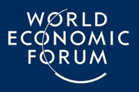 01.29.2018 // World Economic Forum published Global Risks Report 2018 on 17 January 2018