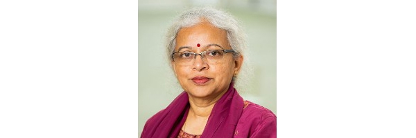 "03.25.2020 // Dr. Leena Srivastava, Deputy Director General for Science of the International Institute for Applied Systems Analysis (IIASA) will make a presentation within the III International Conference ""Risk Management in Energy – 2020"""
