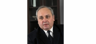 "04/02/2019 // Slavtcho Neykov, Chairman of the Board of Managers of the Energy Management Institute (Bulgaria) will attend the 2nd International Conference ""Risk Management in Energy - 2019"" on May 27-28, Istanbul (Turkey)"