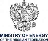 "16.01.2015 // Meeting of the working group of the International exhibition-forum ""Exploration, Production, Processing-2015 of the organizing committee in the Ministry of Energy of the Russian Federation"