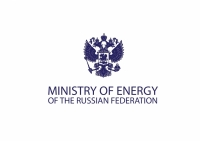01.28.2020 // The 3rd International Conference «Risk Management in Energy–2020» will be held on May 28-29, 2020 in Turkey (Istanbul) with support of the Russian Ministry of Energy and the Organization of the Black Sea Economic Cooperation (BSEC)